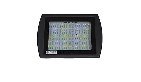 a7d22a4b0c6 Buy Pride Aluminium LED Flood Lights -(White