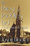 The Priest at Puddle's End (A Lady Marmalade Mystery, Band 6)