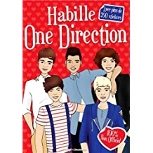 Habille One Direction
