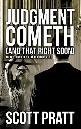 judgment-cometh-and-that-right-soon-volume-8-joe-dillard-series