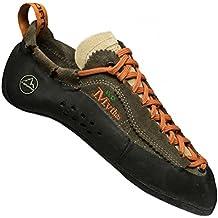 7a81ffabf La Sportiva Mythos Eco Zapatos de Escalada