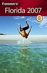 Frommer's Florida 2007 (Frommer's Complete Guides) by Lesley Abravanel (2006-09-12)