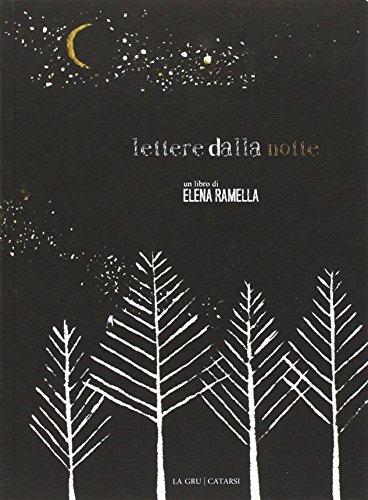 Lettere dalla notte