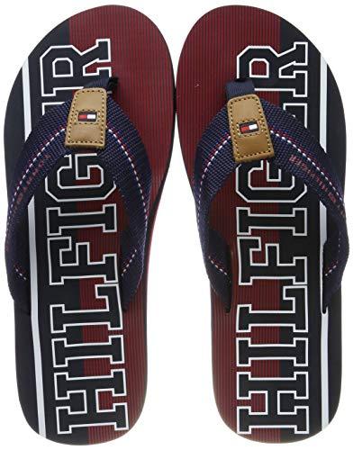 Es Sandal Savemoney Amazon Best Ktfl1jc3 Price The In 5R3LA4jcq