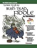 Apprendre à jouer au commerce irlandais