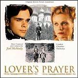 Songtexte von Joel McNeely - Lover's Prayer