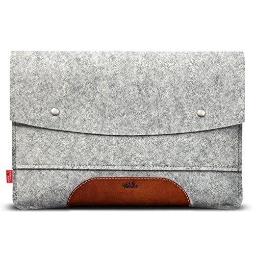 Pack & Smooch Für iPad Pro 10.5
