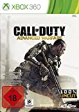 Call of Duty : Advanced Warfare [import allemand]