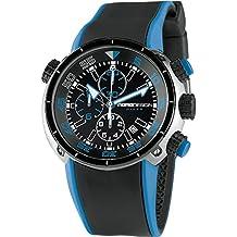 Diver Pro Crono relojes hombre MD2005SB-51