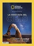 National Geographic Edición Especial Nº 2 'La Gran Guía del Cielo'