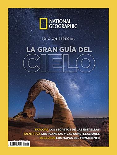 National Geographic Edición Especial Nº 2