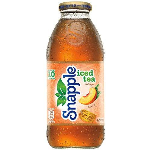 20-flaschen-snapple-pfirsich-iced-tea-zuckerfrei-a-05l-in-der-orginal-glasflasche-inc-pfand