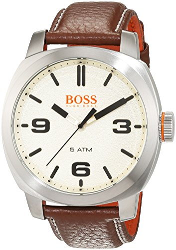 montre-hommes-hugo-boss-orange-1513411