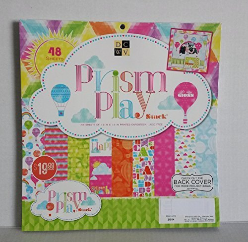 prism-play-stack-cardstock-1-2-with-gloss-by-hobby-lobby