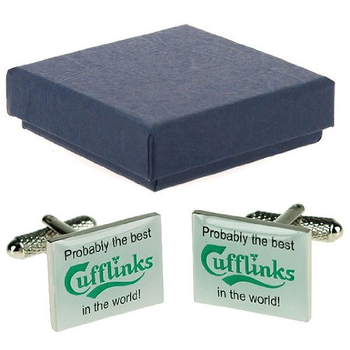 novelty-carlsberg-probably-the-best-cufflinks-in-blue-or-burgundy-slim-presentation-box