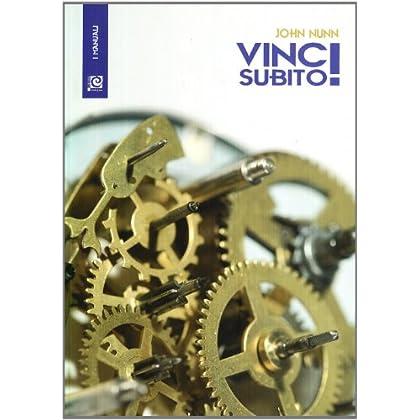 Vinci Subito!