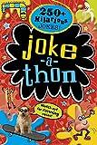 Joke-A-Thon (Tween)
