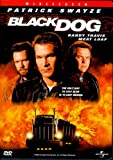 Black Dog [Import USA Zone 1]