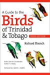 A Guide to the Birds of Trinidad and...
