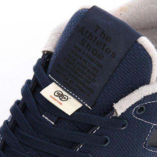 Reebok GS SOLE-TRAINER Herren Sneaker Blau/Schwarz