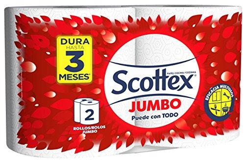 scottex-jumbo-papel-de-cocina-2-rollos