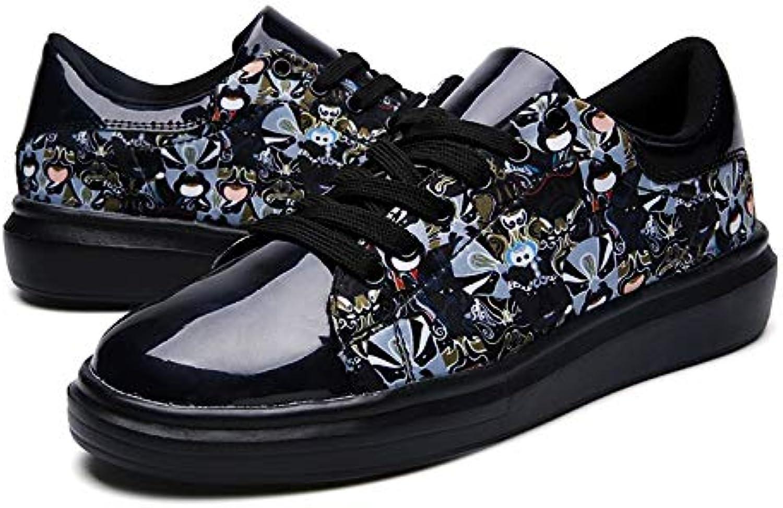 Fashion De Mesdames Sport Et Chaussures Messieurs Hcbyj qRAYwnP