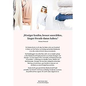 Online Lezen Das Kleiderschrank Projekt Systematisch Zum Eigenen