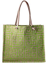 Jute Bag For Grocery,Shopping,Lunch Bag,Gift Bag ,Multi Purpose Bag
