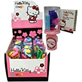 Hello Kitty Fans - Best Reviews Guide