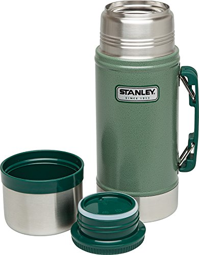 Stanley Vakuum Food Container, hammerschlag, 720 ml, 624300