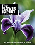 The Flower Expert: The world's best-selling book on flowers