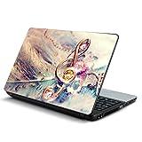 Laptop Skins 14 inch - Stickers - HD Qua...