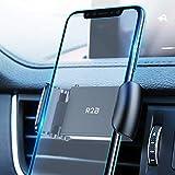 R2B Telefoonhouders auto geschikt voor ventilatierooster - Auto accessoires - Phone holder - Auto telefoonhouder - Telefoonho
