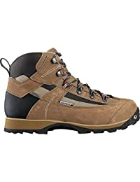 Amazon.it  scarpe trekking uomo goretex - Includi non disponibili ... cb9bed4c661