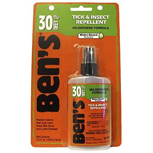 bens-30-deet-tick-insect-repellent-34oz-pump