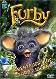 Furby - Abenteuer auf Furby Island