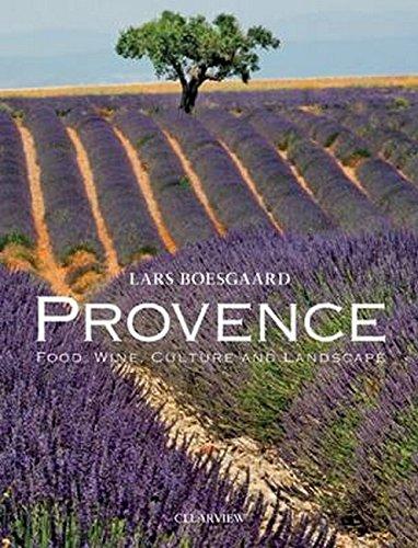 ".""Provence"""