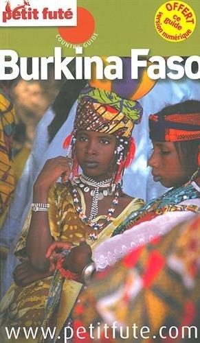 Petit Futé Burkina Faso