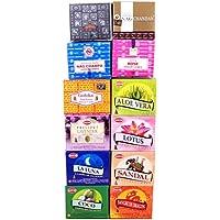 Mix Brand Cones - 12 pcs Special Set (Series 1) preisvergleich bei billige-tabletten.eu