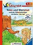 ISBN 3473385662