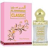 Al Haramain Classic-12 ml