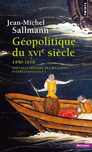 gopolitique-du-xvie-sicle-1490-1618