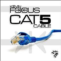 Cat5 Cable (Original