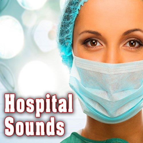 hospital-ventilator-runs-at-a-slow-rate