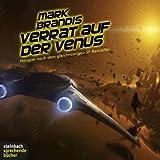 Mark Brandis: Verrat auf der Venus