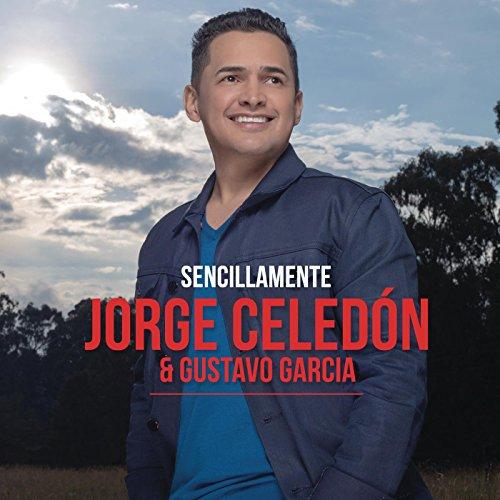 Me Antojo (Album Version)