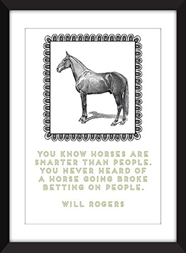 will-rogers-cavallo-stampa-quote-art-a3-a4-a5-11-x-14-8-x-10-5-x-7-typography-art-for-horse-lovers