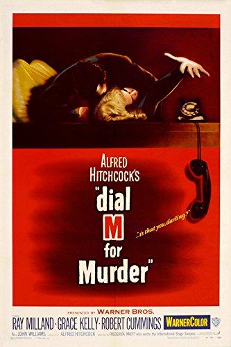 dial-m-for-murder-movie-poster-dimensioni-3048-x-2032-12-x-8-cm