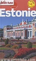Petit Futé Estonie