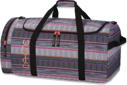 sac-de-voyage-dakine-girls-eq-bag-medium-51l-lux